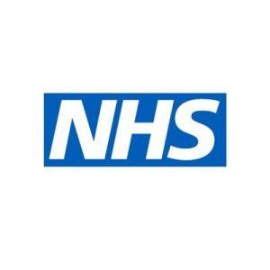 NHS Hot Hub Site