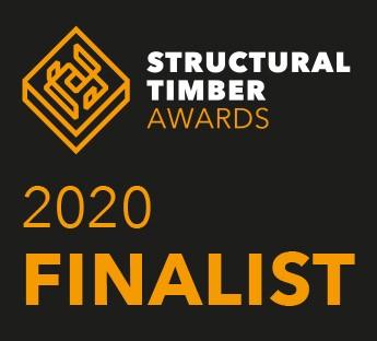 Structural Timber Awards 2020